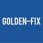 golden fix