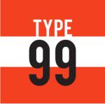 type99-39